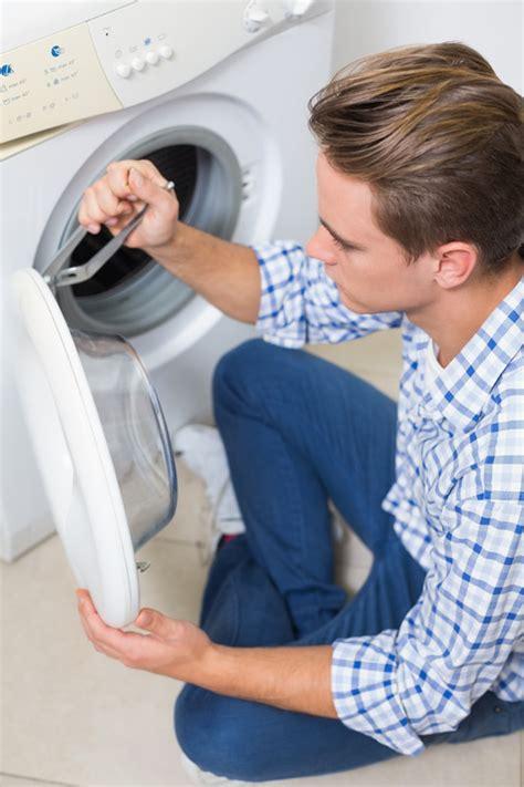 waschmaschine dichtung wechseln lager der waschmaschine wechseln 187 so wird s gemacht