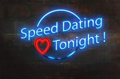 speed dating philadelphia pa