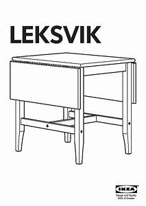 table ronde extensible ikea latest element cuisine haut With marvelous salon de jardin evolutif 0 marvelous salon de jardin evolutif 3 table de jardin