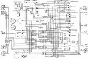 2005 Magnum Blower Motor Wiring Diagram
