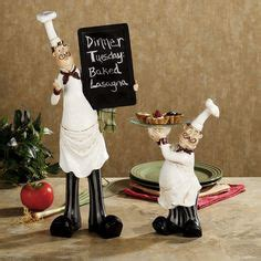1000 images about chefs in the kitchen on pinterest