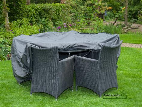 housse de protection pour canap de jardin housse pour canape sur mesure maison design bahbe com