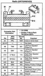 2003 Ford F 150 Wiring Harnes Diagram