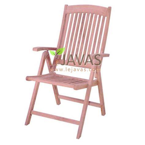 teak garden bounty dorset arm chair le javas outdoor
