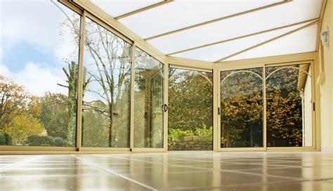 chambre dans veranda prix d 39 une véranda selon sa dimension 10 20 30 40 m2