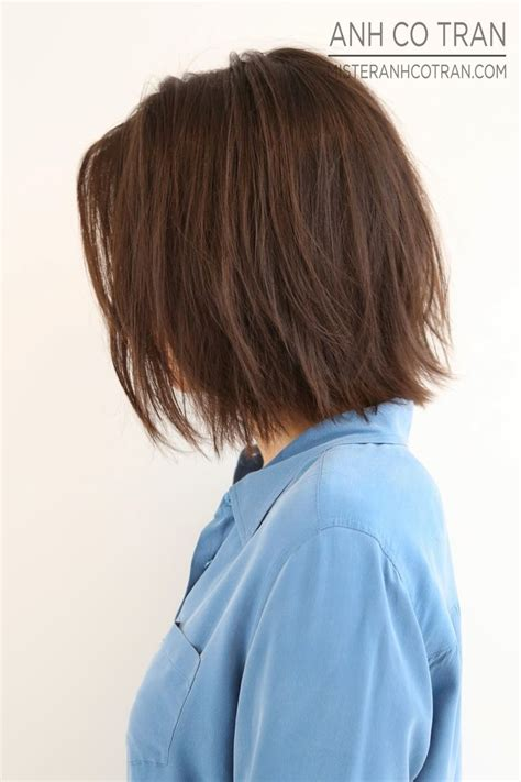 mister anhcotran hair hair short straight hair hair