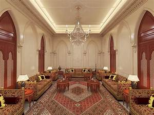 Out Door Majlis in Dubai & Across UAE Call 0566-00-9626