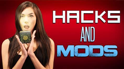 Ouya Hacks And Mods #1