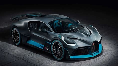 The bugatti divo is the most track focused modern bugatti. Prestige Hyper and Super Cars - The rarest luxury car collectables in the world