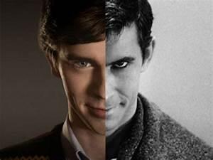 15 Times Norman Bates Was Creepy AF