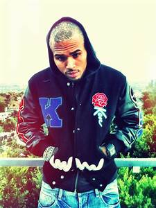 Team Breezy images Sexy HD wallpaper and background photos ...