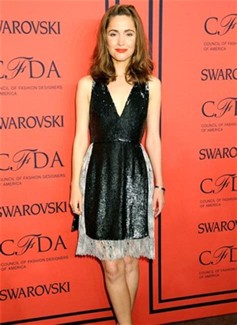 rose byrne echo point rose byrne body measurements bra size height weight shoe