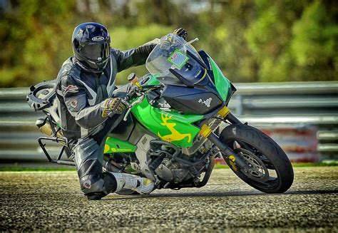 circuit moto moto circuit trail 183 free photo on pixabay