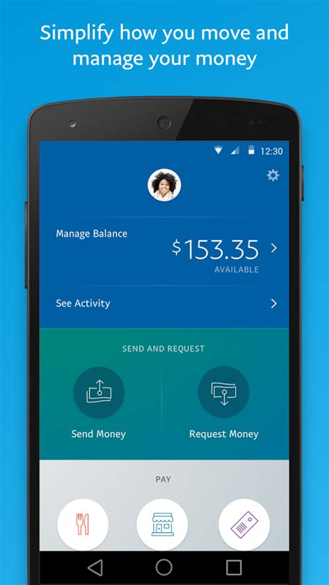 paypal review finance apps directory opploans