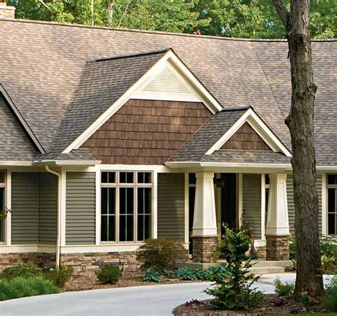 mastic quest vinyl siding house paint exterior exterior