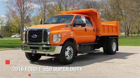 ford   super duty dually spy shots car news