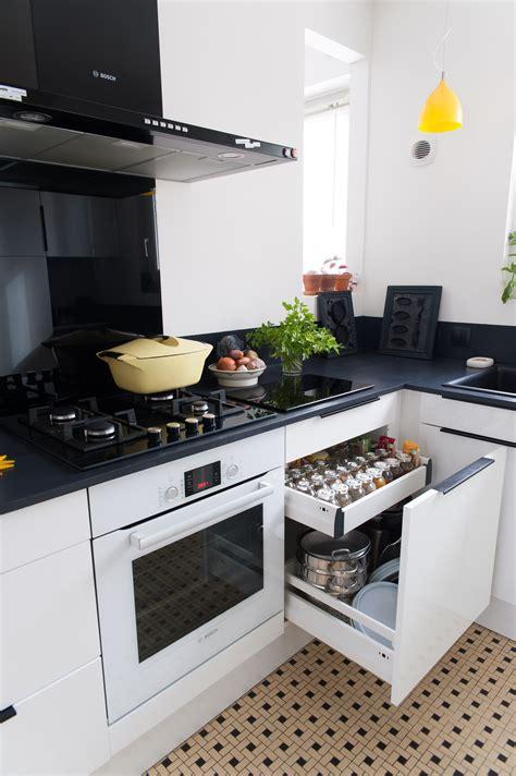 cuisine oleron olé meubles cuisine reflet olé meubles