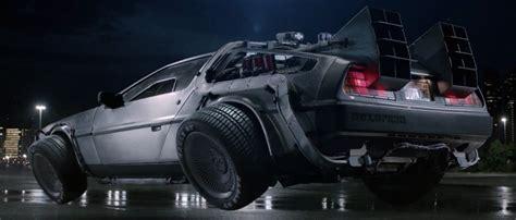 Automobili Volanti Larry Page Vuole Costruire Automobili Volanti Webnews