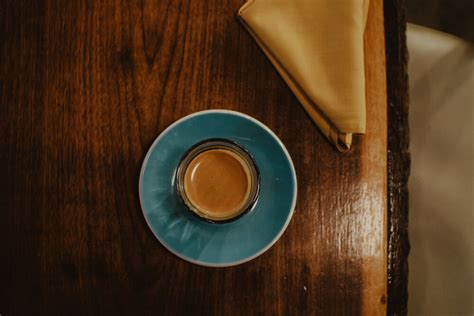 You can also find their coffee at many locations around indianapolis, you know, if you're into driving and not receiving fun packages in the mail every. Explore Tinker Coffee — Tinker Coffee Co. | Indianapolis Coffee Roaster