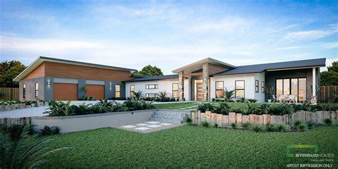 montego  acreage home design stroud homes
