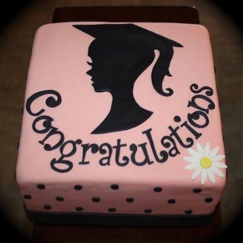 graduation cake ideas graduation cake ideas hubpages