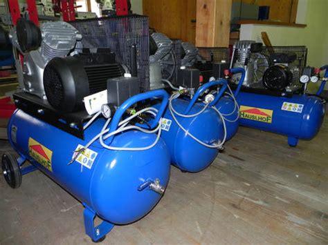druckluft kompressor klein druckluft kompressor hauslhof