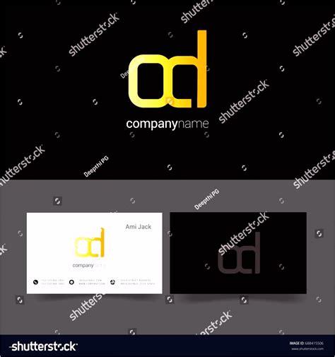 copyright homepage vorlage sampletemplatex