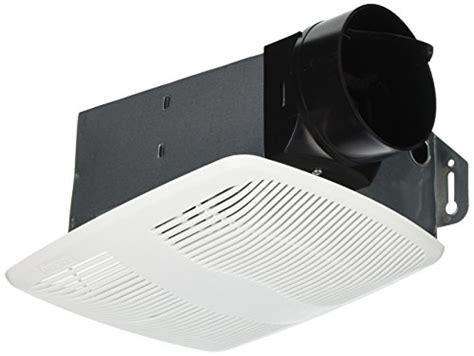 bathroom vent high performance bath fan exhaust