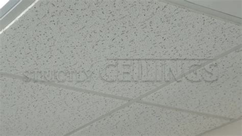 basic drop ceiling tile showroom low cost drop ceiling tiles design ideas 2x2 2x4