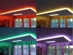 Led Deckenbeleuchtung Indirekt : indirekte deckenbeleuchtung wohnzimmer pinterest ~ Indierocktalk.com Haus und Dekorationen