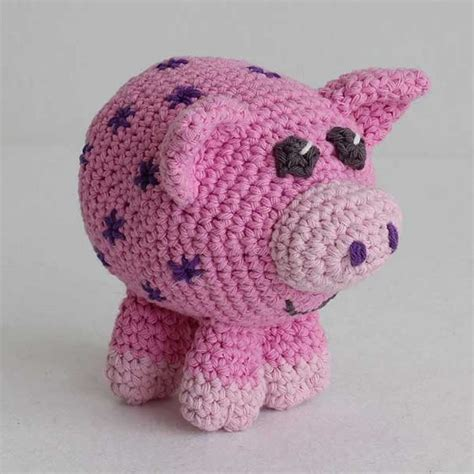 Adaptations television the horse of the invisible was adapted as an episode of the 1970s british tv series, the rivals of sherlock holmes. No 12 - Pig - mycrochetchums