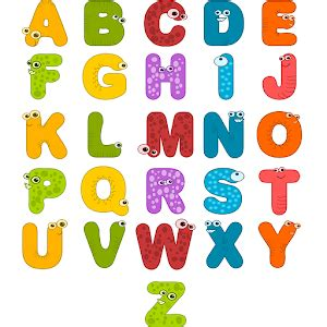 images kids alphabet games  games resource