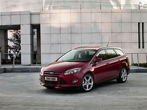 Ford Focus 1 : ford focus wagon specs photos 2011 2012 2013 2014 ~ Melissatoandfro.com Idées de Décoration