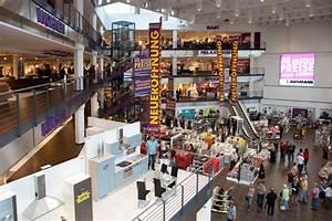 Möbel Hausmann Köln : m bel hausmann heute er ffnung im airport center ~ Frokenaadalensverden.com Haus und Dekorationen