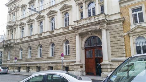 Sanierung Westbahnhof In Wien by Nct Mauertrockenlegung 30 Jahre Garantie Dauerhaft
