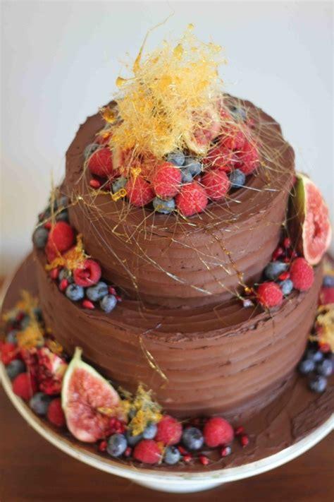 idee de dessert au chocolat les meilleures g 226 teaux au chocolat qui font r 234 ver archzine fr
