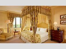 The Dorchester Luxury Hotels in London LondonTowncom