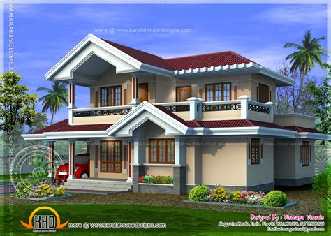 home design by january 2014 kerala home design and floor plans