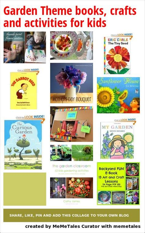 17 best images about preschool garden on 974 | 84faa233bb2df5ccf433369bf7188011