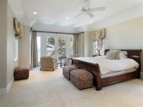 relaxing master bedroom ideas paint color  master bedroom  bedroom paint colors small