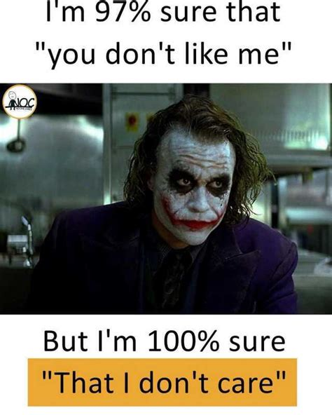 Like I Care Meme The Gallery For Gt You Like Me Meme