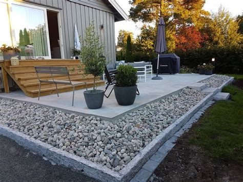 decoration terrasse beton le specialiste de la