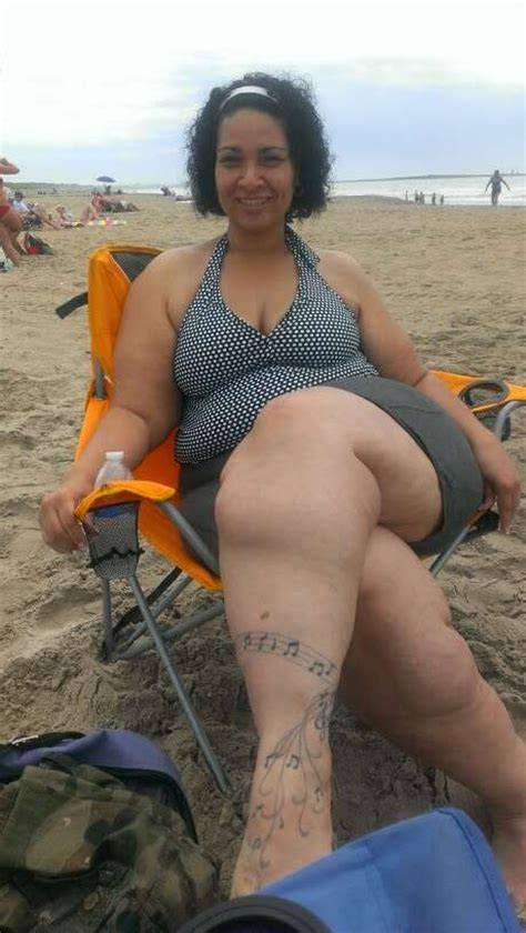 Thick Dominican Girls