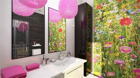 bureau poste limoges salle de bain ado photos de conception de maison elrup com