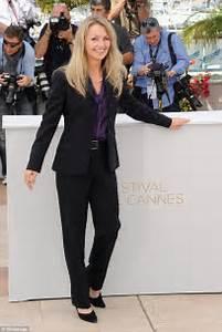 Rachael Blake Australian Actress - omvesong