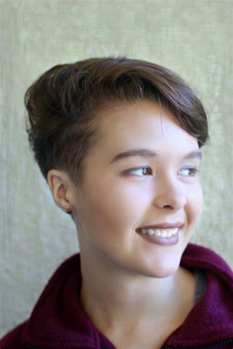 donate  hair  cancer patients dear creatives