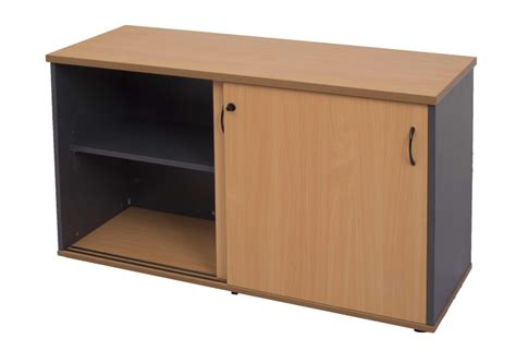 Office Furniture Credenza by Office Direct Credenza Storage