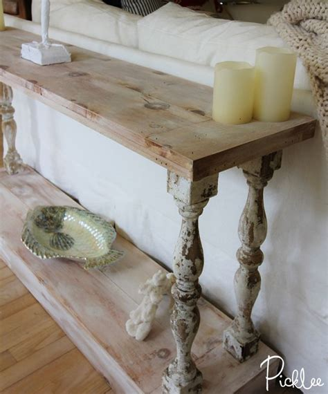 sofas tables and more sofa tables pinterest fresco of skinny sofa tables for an