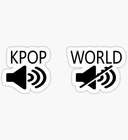exo kpop stickers background kpop bts wallpaper exo