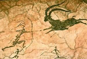 The Altamira cave paintings | Tutt'Art@ | Pittura ...